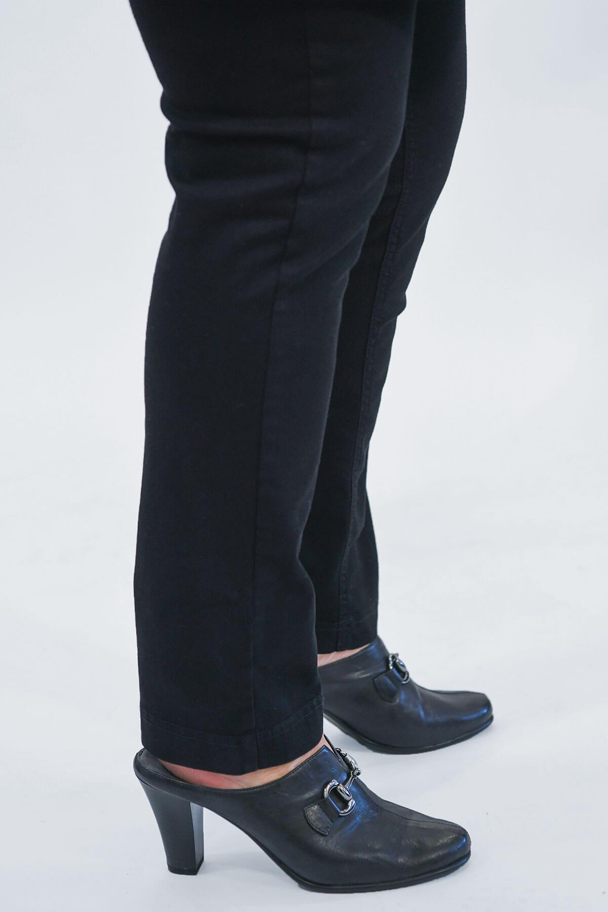 Robell Elena skinny jeans