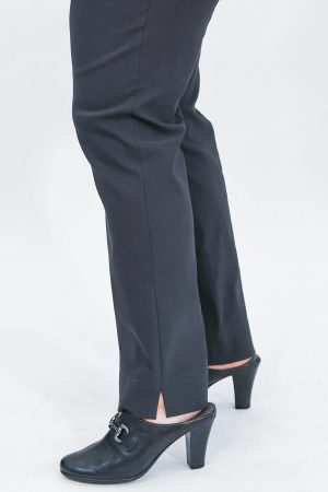 Robell Marie Stretch Trousers 29""