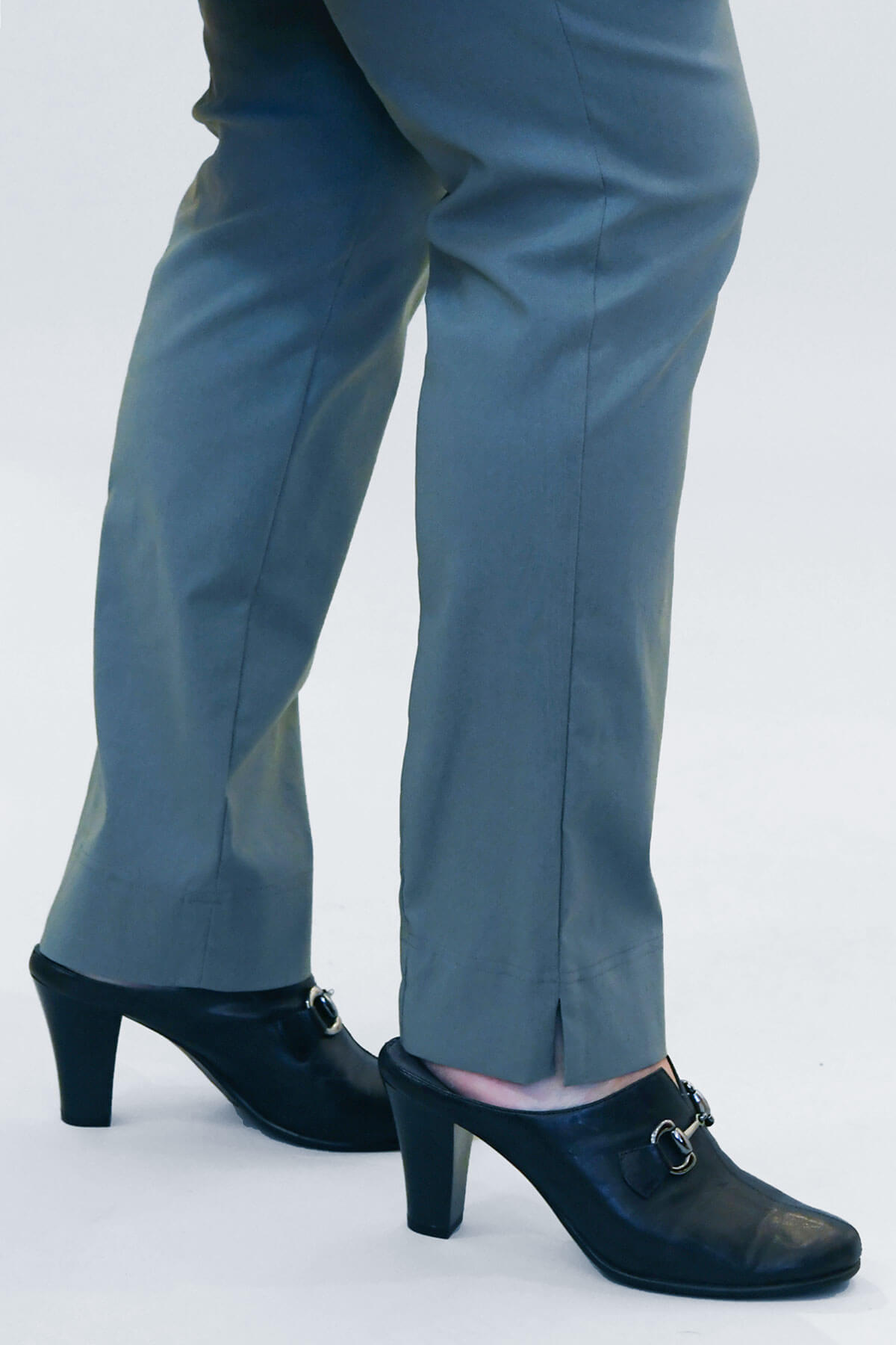 Robell Marie Stretch Trousers 31""